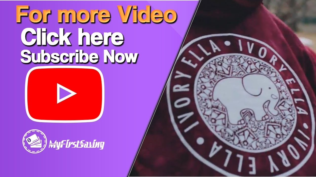 1bbb36cf6c619 Ivory Ella Coupon   Promo Code 2018 - MFS (Saving Money Was Never This Easy)