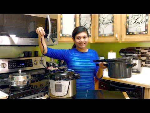 stove-top-vs-electric-pressure-cooker?-|-bhavna's-kitchen