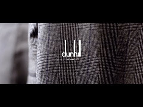 Provenance by Alfred Dunhill | Yorkshire