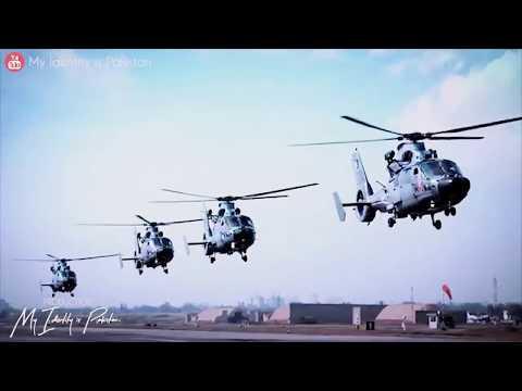 Saya ay khudaya pakistan army new song