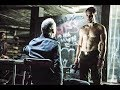 2019 Newest Action Hollywood Movie - Action Full Movie HD