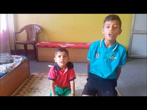 ed-sheeran---shape-of-you-[cover-video]-two-boy- -cover-song-of-shape-of-you