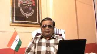 New Born Baby Name : Mesh Rashi - Popular Astrologer in New Delhi India.