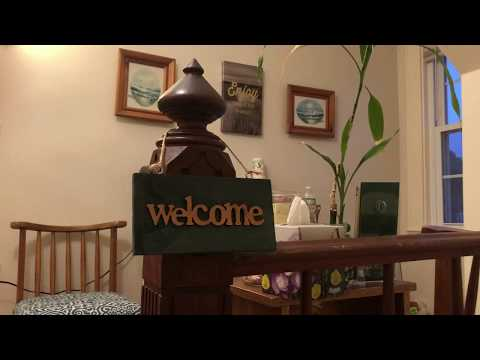 A Quick Tour of What To Expect - Welcome To Wisdom Within Counseling in Niantic, CT