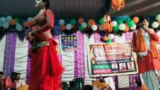 रामा शंकर यादव का धांसू दुगोल ,Rama Shankar yadav Dugola Program