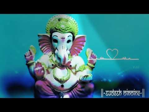 ganpati-aarti-whatsapp-status-|-ganpati-#dj-whatsapp-status-ganesha-whatsapp-status