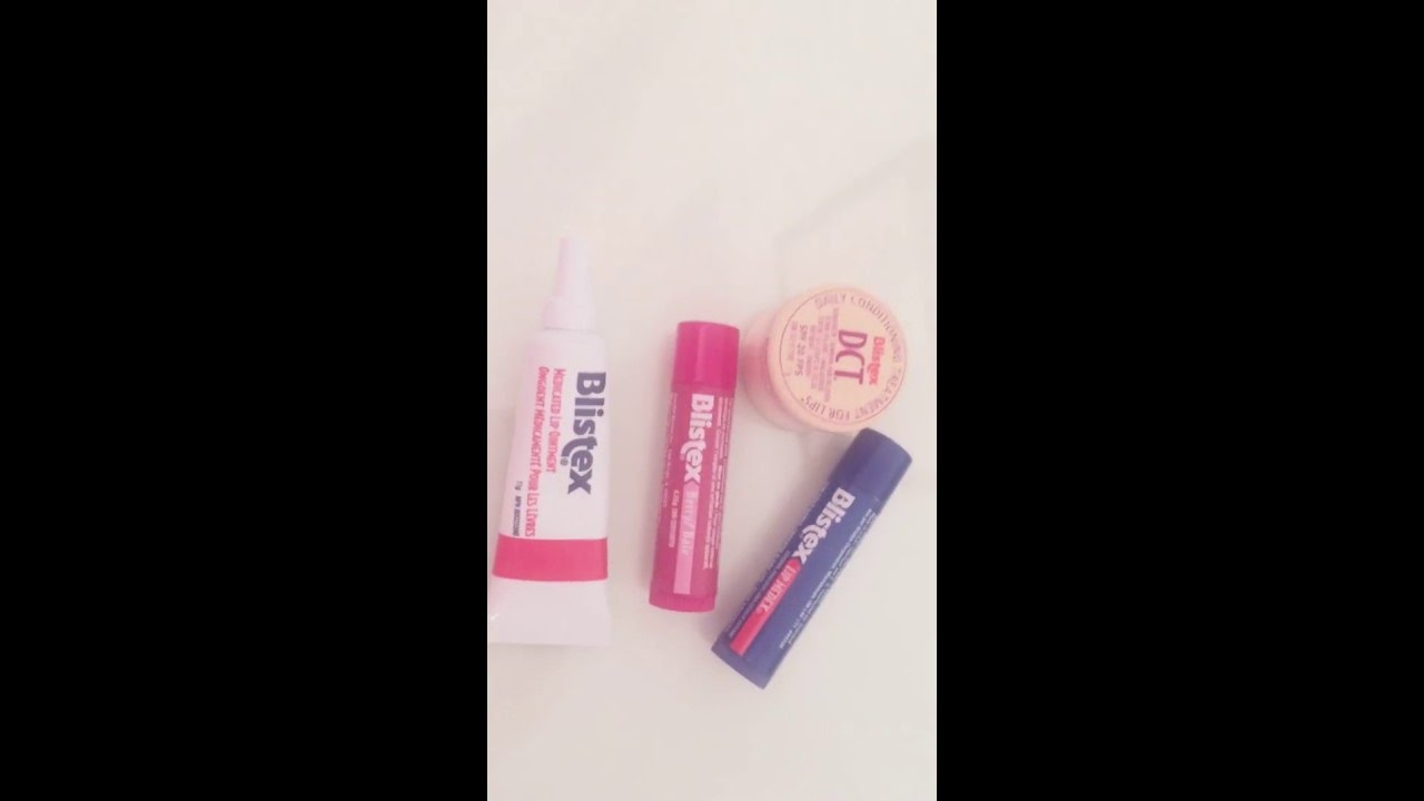 how to fix dry lips on accutane