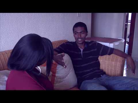 "Kreyòl ayisyen / Haitian Creole film, English captions : ""La Bague au doigt"" (Global Dialogues) from YouTube · Duration:  4 minutes 9 seconds"