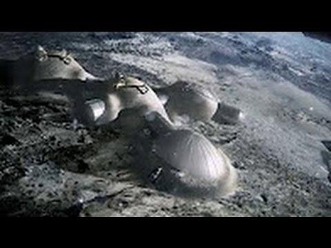 Обратная сторона Луны сезон 1,2 (2012) смотреть онлайн или