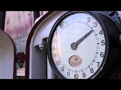 Britain's Greatest Machines - S02E02: 1920s - The Engine Roaring Twenties (2.0 Stereo, 360p)