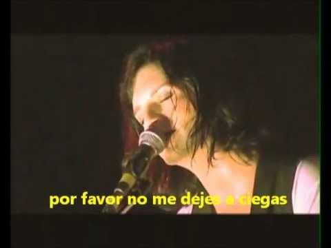 Placebo - Blind (sub Al Español) SBA