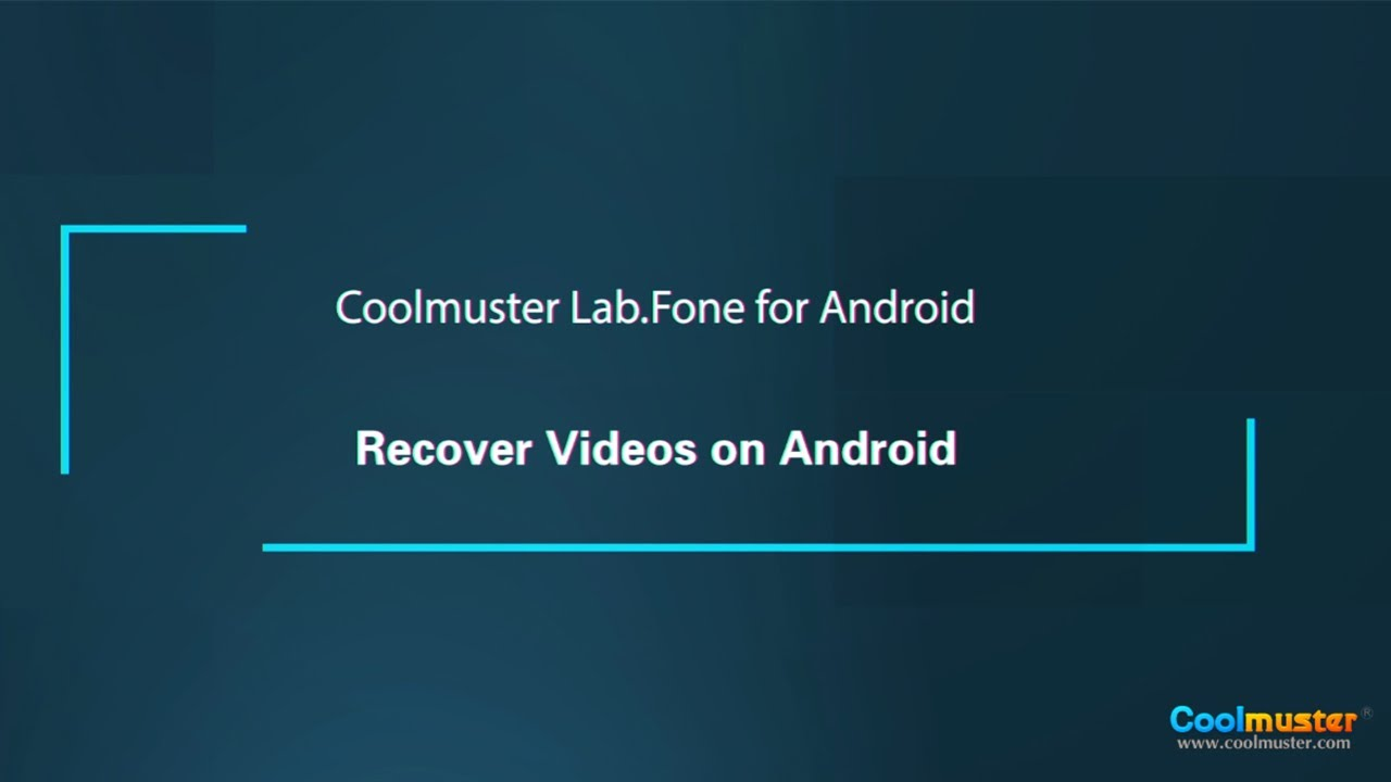 coolmuster lab.fone for android serial key