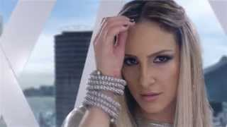 Claudia Leitte feat. Beto Perez - Portuñol (Official Music Video)
