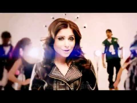 Jugni Ji - Kanika Kapoor - (Dr. Zeus Feat. Shortie) - Official Video 2012