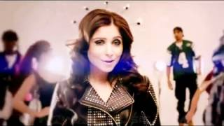 Jugni Ji - Kanika Kapoor - (Dr. Zeus Feat. Shortie) - Official Video 2012