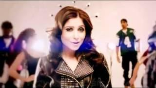 Jugni Ji - Kanika Kapoor - (Dr. Zeus Feat. Shortie) - Official Video