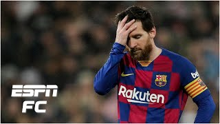 Gab marcotti and julien laurens are joined by sid lowe to discuss the restart of la liga on june 11th. they talk about quique setien's remarks that new r...
