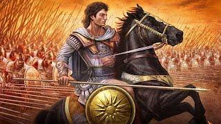 видео Александр II биография кратко. Александр 2 внутренняя и внешняя политика