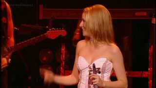 Bond: Victory (Carnival Mix) (Live the Royal Albert Hall) ++HQ++
