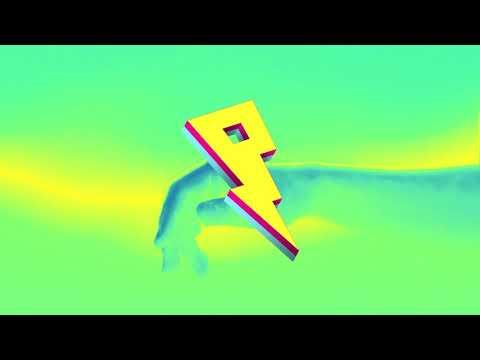 Download Madeon - Good Faith Album Mix Mp4 baru