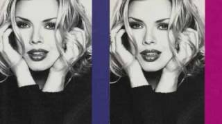 Kim Wilde - In My Life(get a life mix)1993