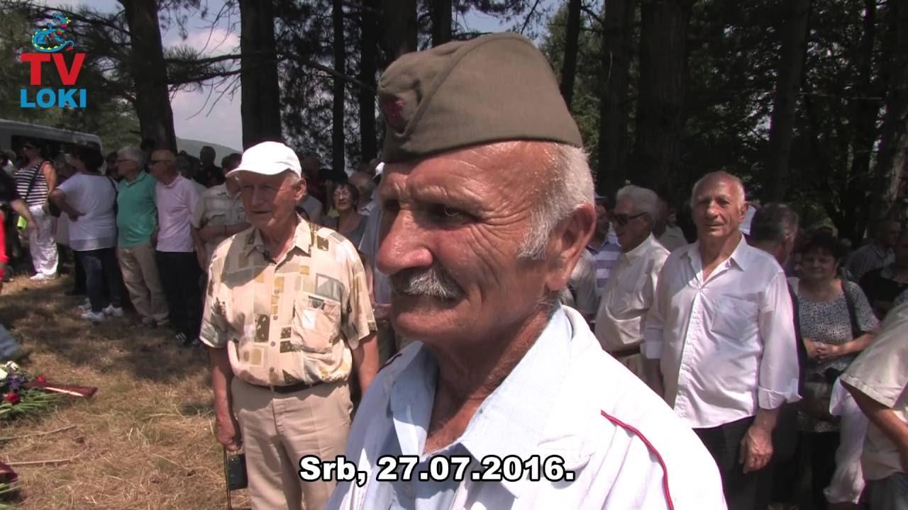 Slikovni rezultat za srb 2016.