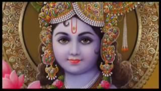 He Madhaba Hari I Super Hit Odia Bhajan I He Madhaba Hari I Pankaj