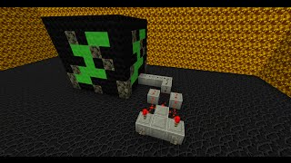 "How To Make Your Own ""minecraft Toybox""/command Block Survival"