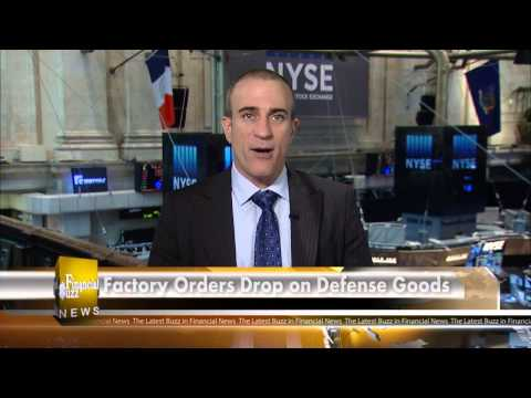 July 3, 2014 - Business News - Financial News - Stock News --NYSE -- Market News 2014