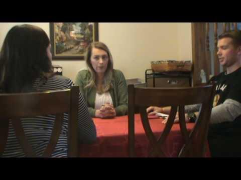 Mediation Part 1