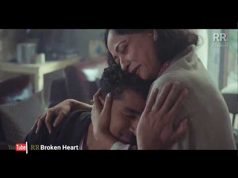 😢Very Emotional😔 special 💖WhatsApp status😊. Mother Maa special