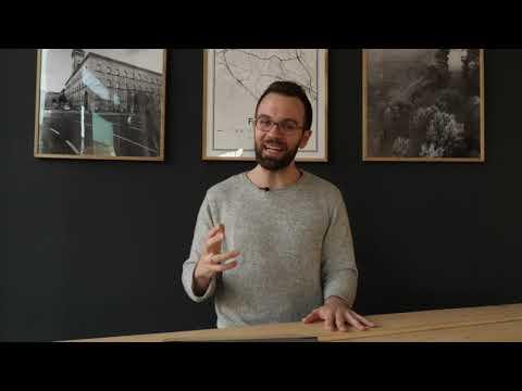 LEBENSORDNUNG - Gesund Bleiben In Kranken Zeiten (Gabriel Skibitzki)