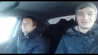 "Пётр Сергеев - The rap hit (на ""вокал"" пофиг). Клип 2019"