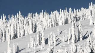 Ski Canada - One of Canada's Favourite Family Resorts - Big White