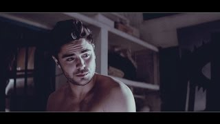 Zac Efron - The best moments