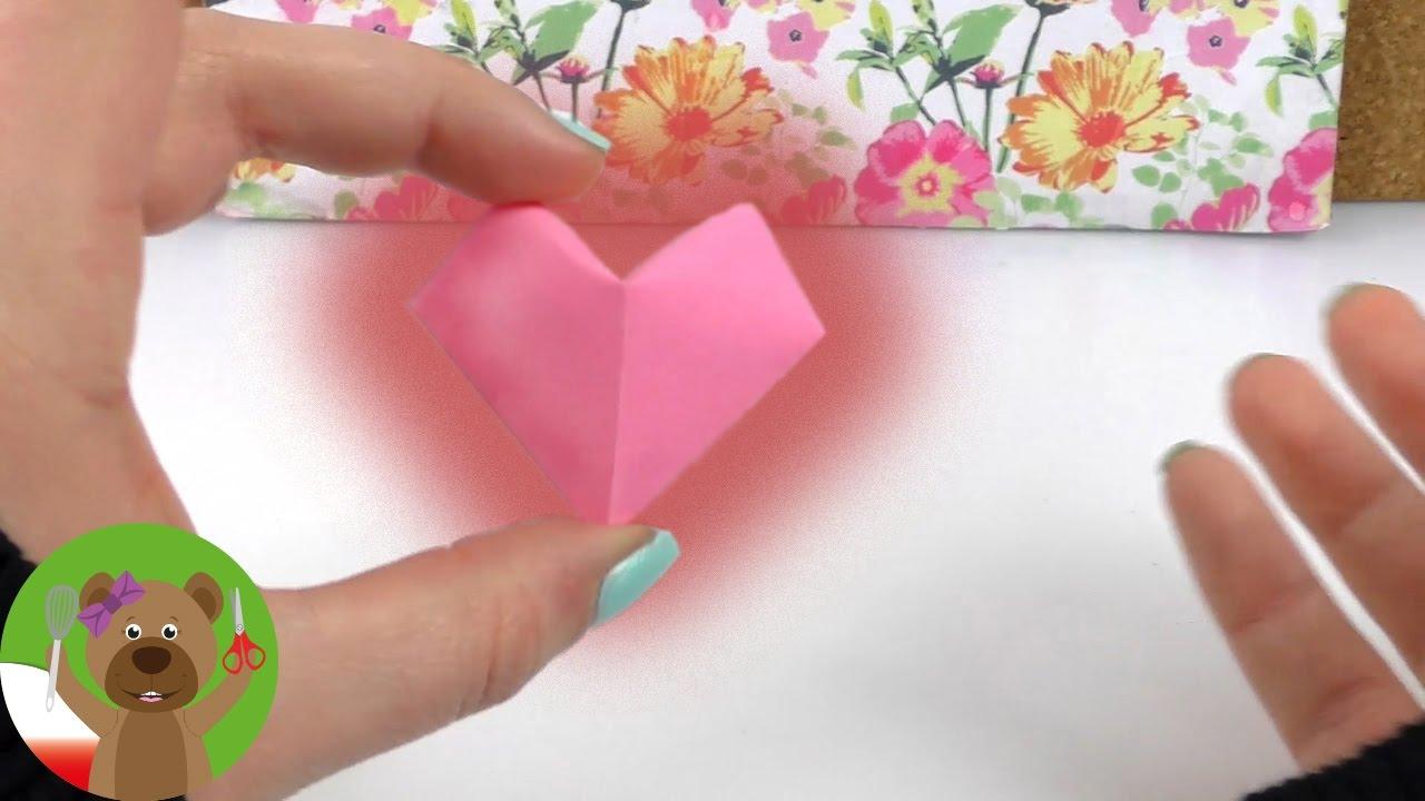 Pomysły na Walentynki | Walentynki Last Minute | prosta i szybka dekoracja