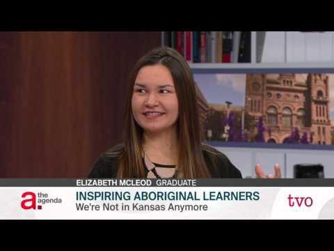 Inspiring Aboriginal Learners