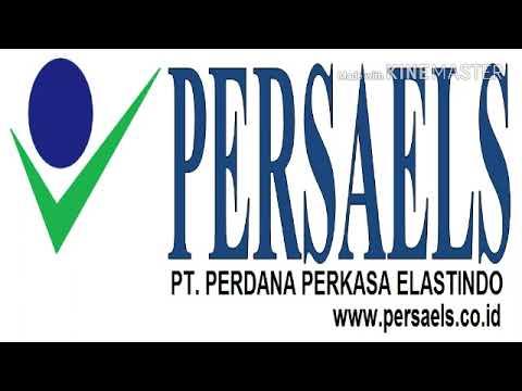 Lowongan Kerja Di PT Persaels Di Makassar Butuh 6 Orang