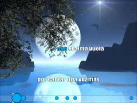 Color esperanza   Diego Torres LYRICS240p H 263 MP3