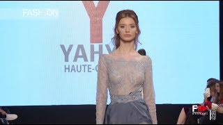 SOPHIE By ADELINA BOIE ROMANIAN FASHION PHILOSOPHY 2017 2018   Fashion Channel