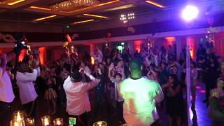 Bar and bat mitzvah los angeles planner LILO (818)762-1815