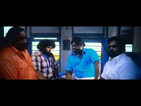 Song Mein Baat Chennai Express