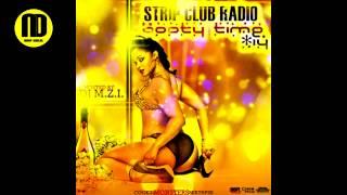 Meek Mill-Main(Ft.Jeremih) | Booty Time 14 (Strip Club Radio