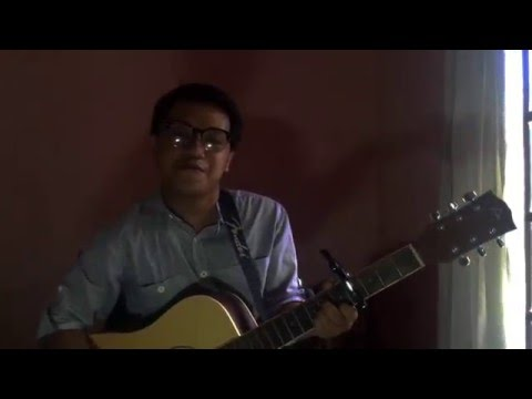 taylor-swift---fearless-(live-cover)