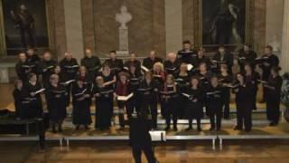 Robert Schumann | Der Handschuh | op. post