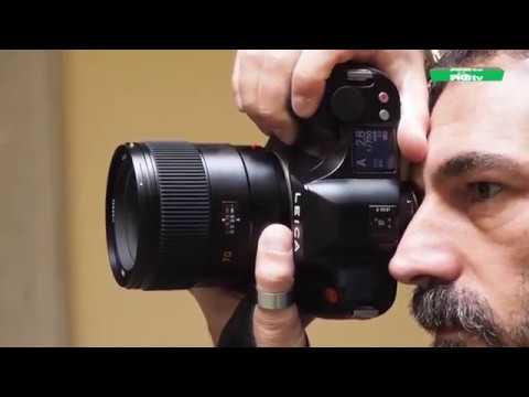 5 Kamera Termahal Saat Ini