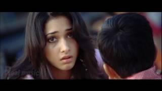 Thozha - Tamanna Comedy Scenes#Tamil Super Hit Comedy #