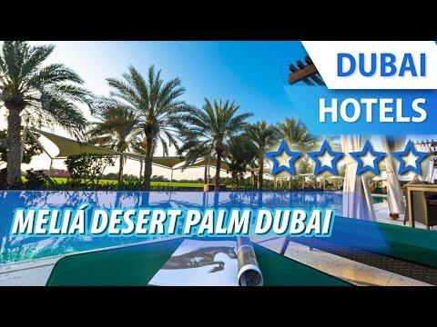 meliá-desert-palm-dubai-4-⭐⭐⭐⭐- -review-hotel-in-dubai,-uae