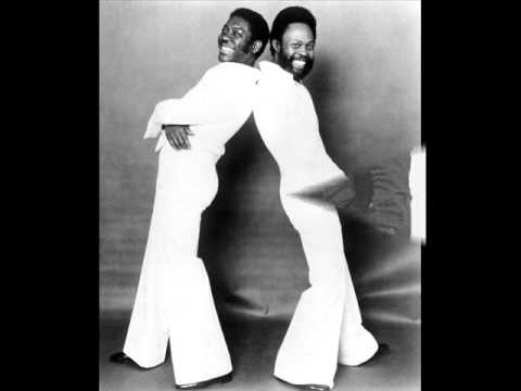 Sam and Dave-I Thank You mp3