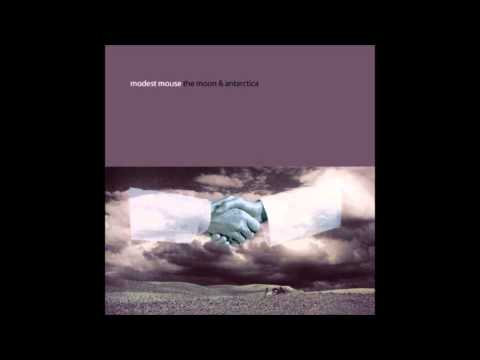 Modest Mouse - The Stars Are Projectors (Sub. español)